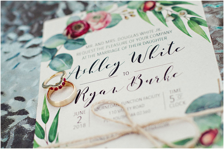 camp-bournedale-plymouth-massachusetts-wedding-006.jpg