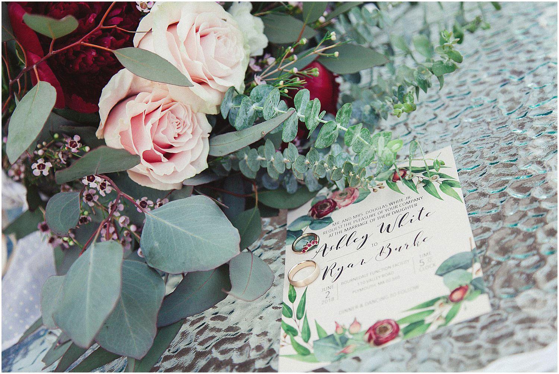 pink-red-bouquet-wedding-invitation-rings_WEB.jpg