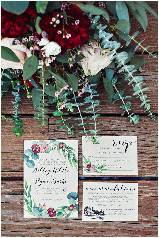 camp-bournedale-plymouth-massachusetts-wedding-007.jpg