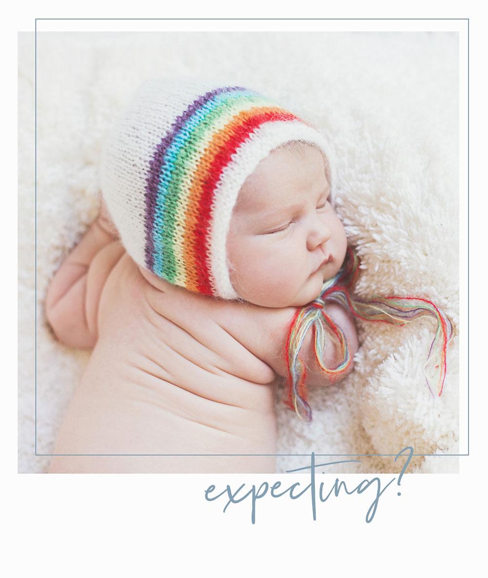 image-link-newborns.jpg