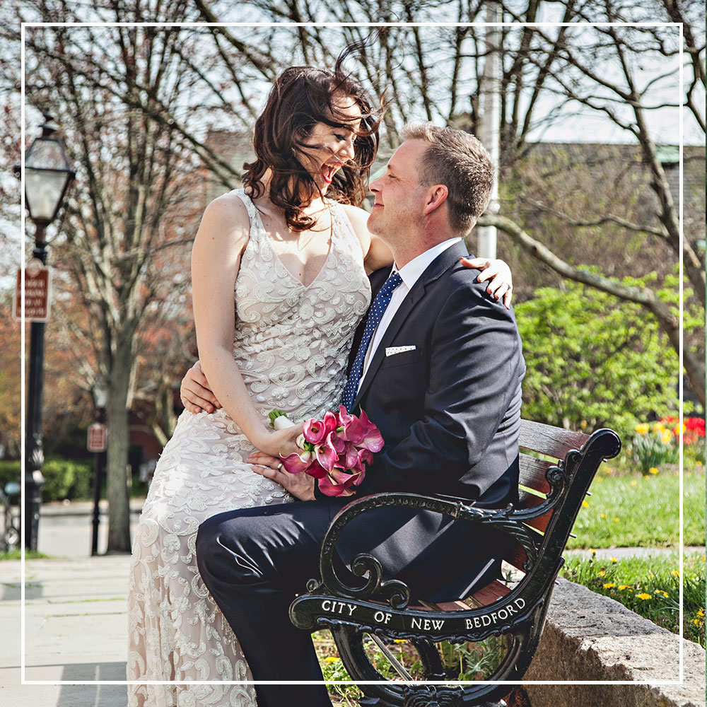 new-bedford-wedding-park-bench-spring.jpg