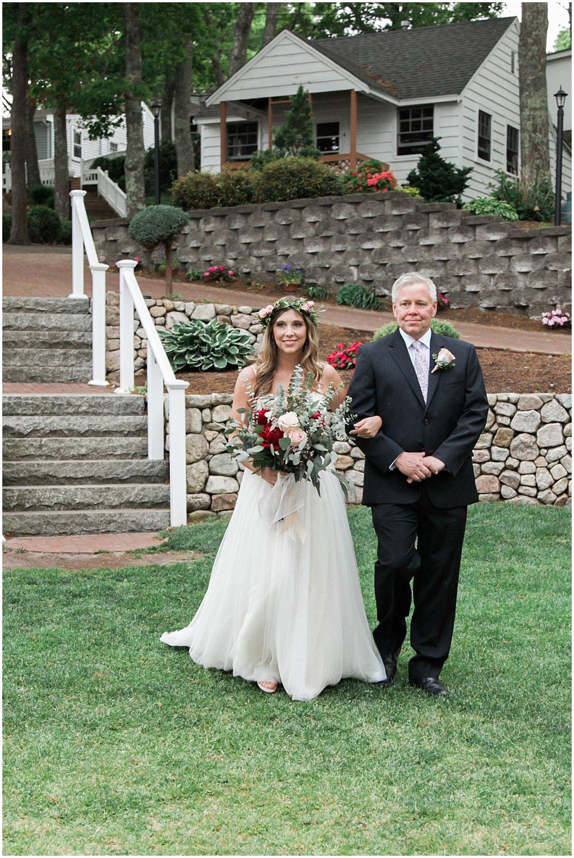 camp-bournedale-plymouth-massachusetts-wedding-019.jpg