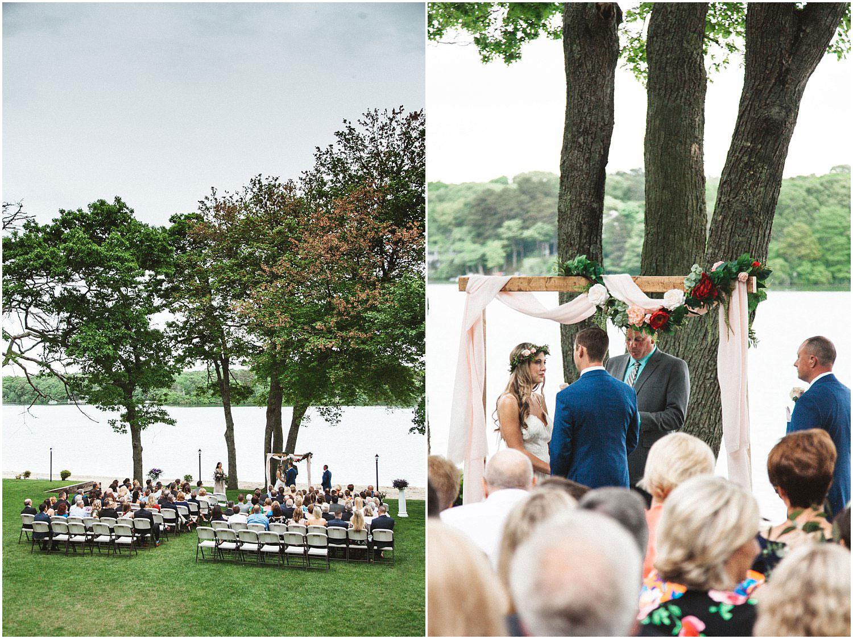 camp-bournedale-plymouth-massachusetts-wedding-021.jpg