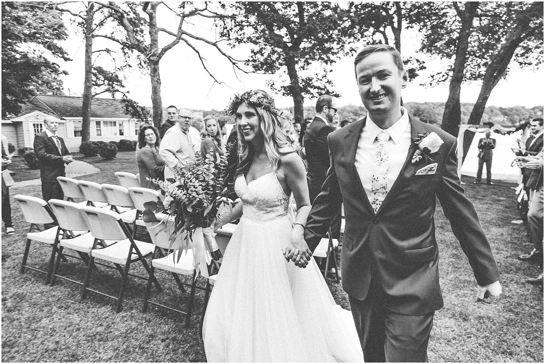 camp-bournedale-plymouth-massachusetts-wedding-023.jpg
