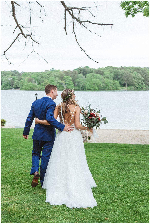 camp-bournedale-plymouth-massachusetts-wedding-024.jpg