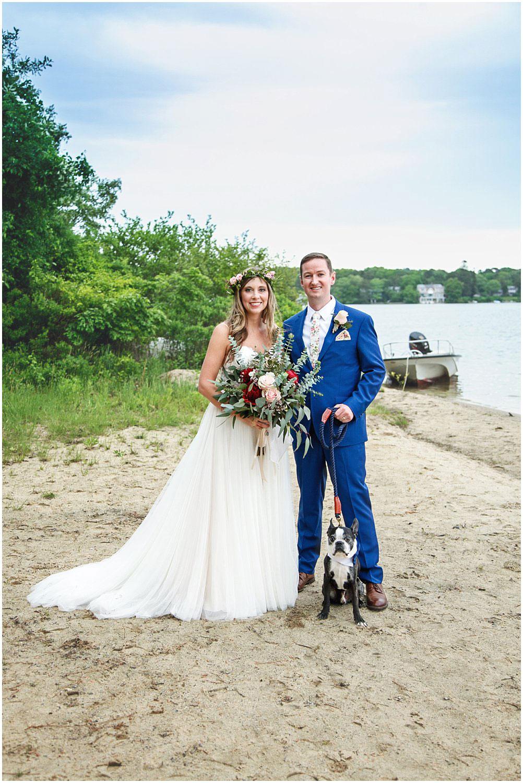 camp-bournedale-plymouth-massachusetts-wedding-026.jpg