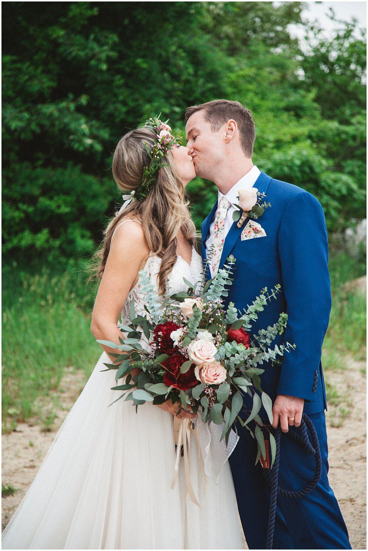 camp-bournedale-plymouth-massachusetts-wedding-027.jpg