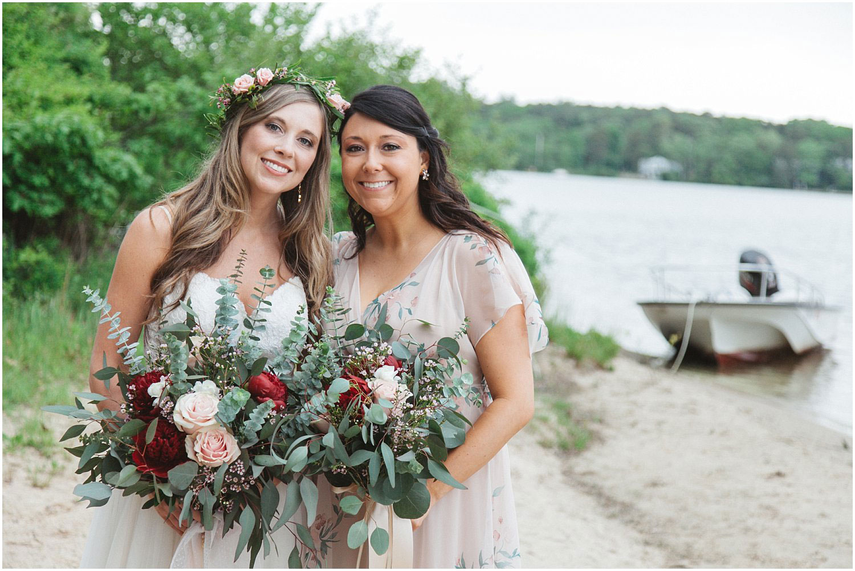camp-bournedale-plymouth-massachusetts-wedding-032.jpg