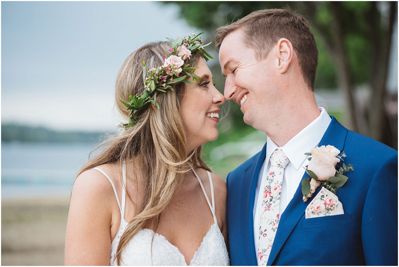 camp-bournedale-plymouth-massachusetts-wedding-035.jpg