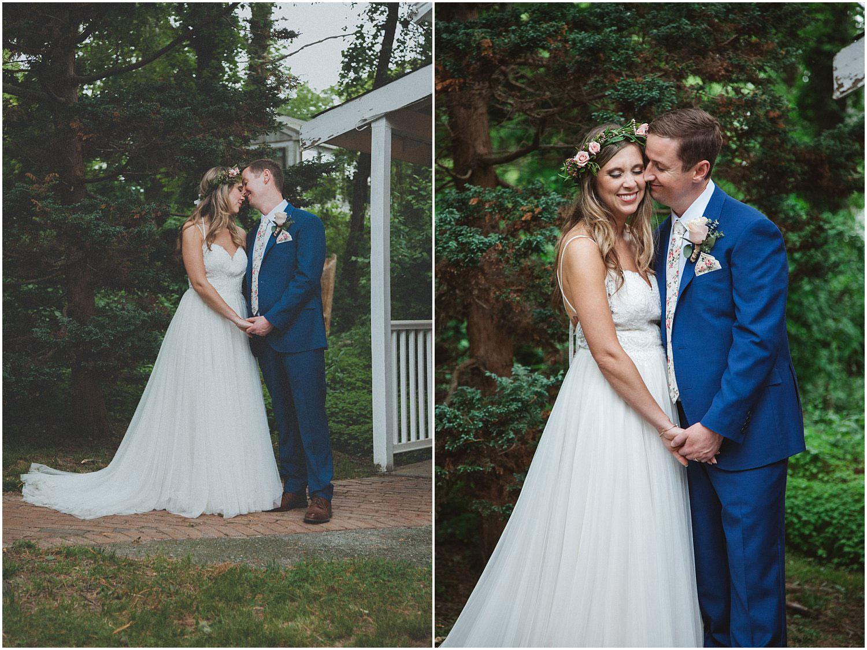 camp-bournedale-plymouth-massachusetts-wedding-034.jpg