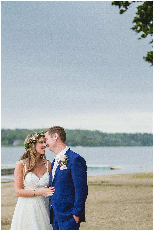 camp-bournedale-plymouth-massachusetts-wedding-036.jpg