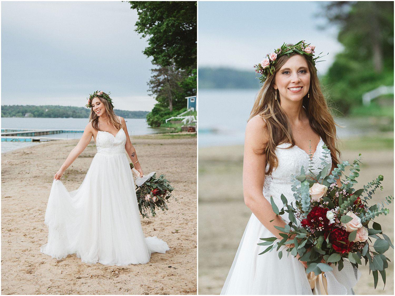 camp-bournedale-plymouth-massachusetts-wedding-037.jpg