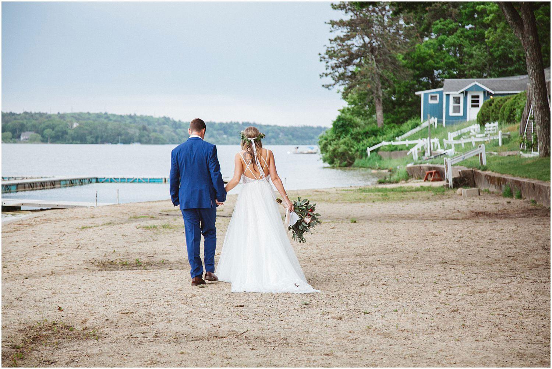 camp-bournedale-plymouth-massachusetts-wedding-041.jpg