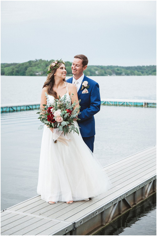 camp-bournedale-plymouth-massachusetts-wedding-042.jpg