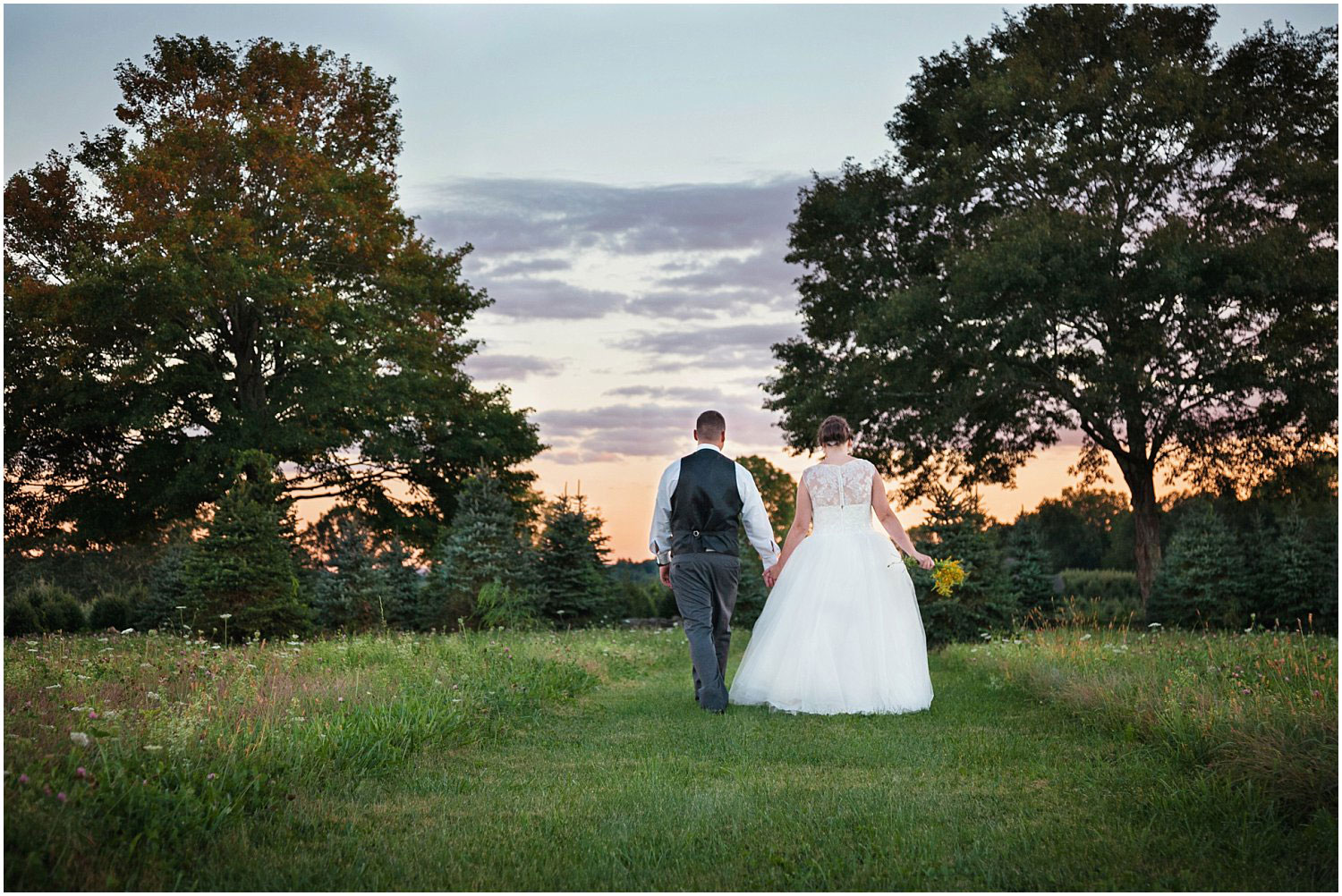 allen-hill-farm-wedding-brooklyn-connecticut-nicole-chaput-photography-006.jpg