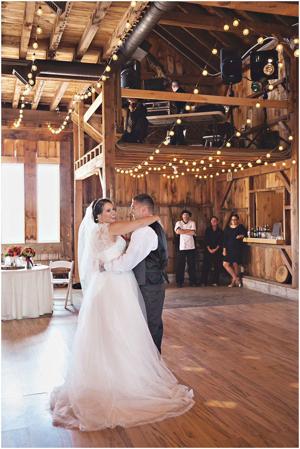 allen-hill-farm-wedding-brooklyn-connecticut-nicole-chaput-photography-009.jpg