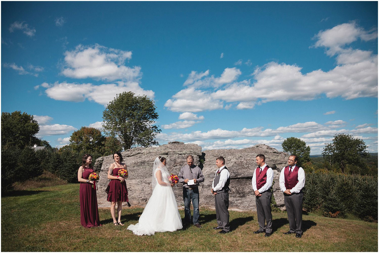 allen-hill-farm-wedding-brooklyn-connecticut-nicole-chaput-photography-018.jpg