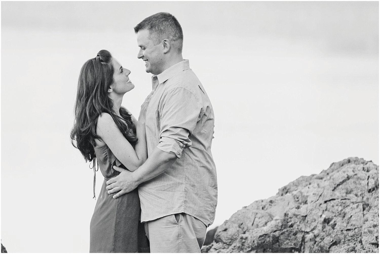 nicole-chaput-photography-engagement-couple-beach-sunset-quincy-massachusetts-003.jpg