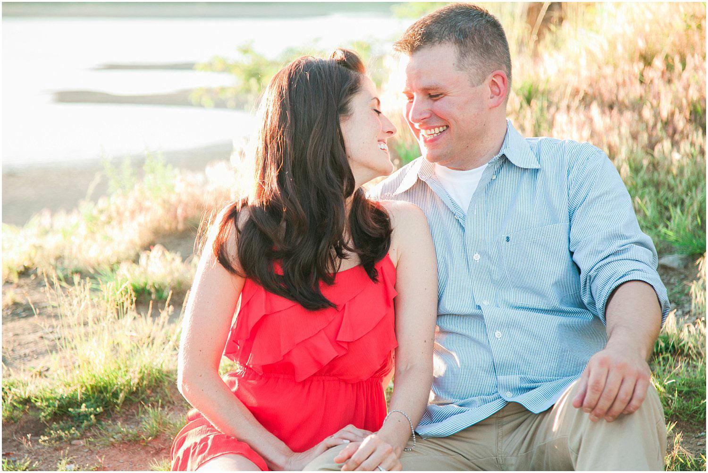 nicole-chaput-photography-engagement-couple-beach-sunset-quincy-massachusetts-005.jpg
