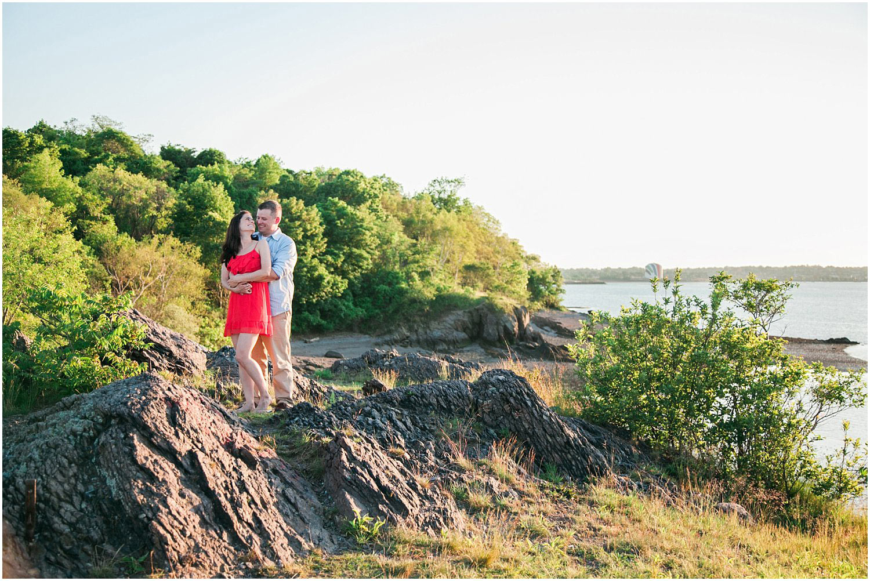 nicole-chaput-photography-engagement-couple-beach-sunset-quincy-massachusetts-008.jpg