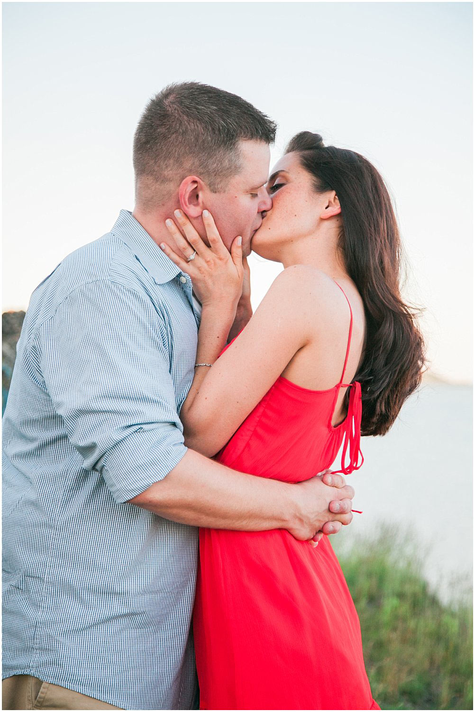 nicole-chaput-photography-engagement-couple-beach-sunset-quincy-massachusetts-011.jpg