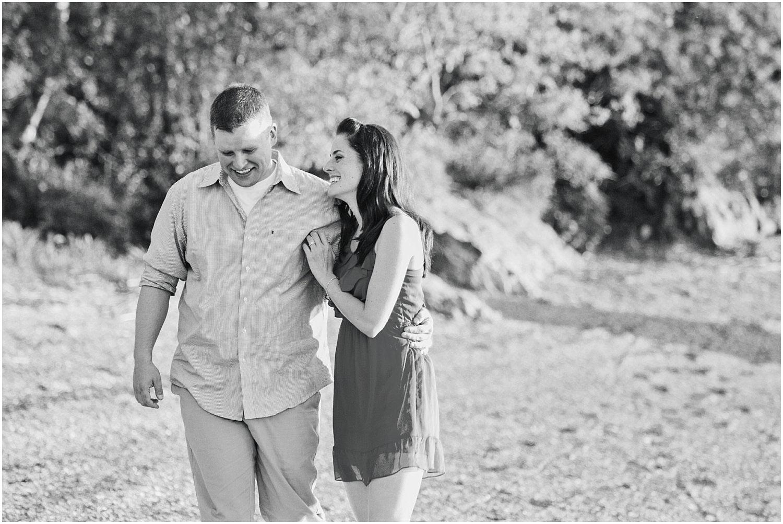 nicole-chaput-photography-engagement-couple-beach-sunset-quincy-massachusetts-012.jpg