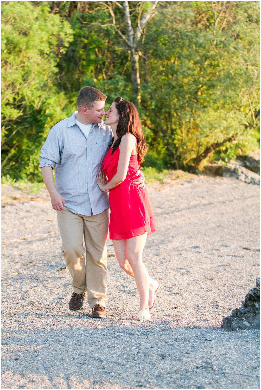 nicole-chaput-photography-engagement-couple-beach-sunset-quincy-massachusetts-013.jpg