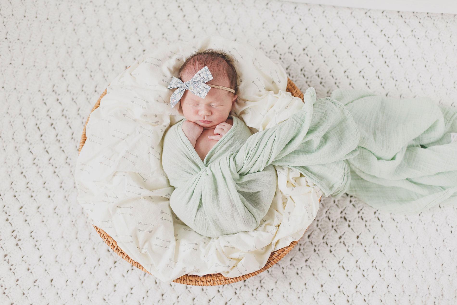 avery-newborn-girl-basket-bow-blanket.jpg