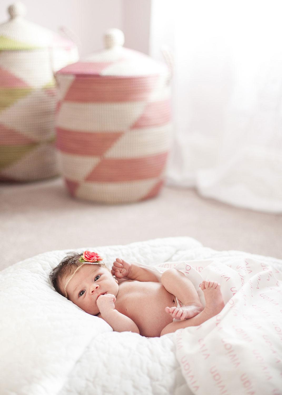 newborn-girl-pink-lifestyle-nicole-chaput-photography-massachusetts-baby.jpg