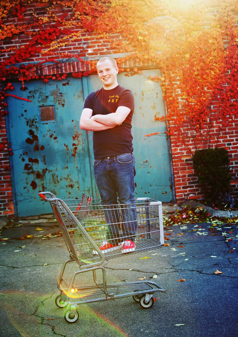 jimmydoherty-braintree-massachusetts-highschool-senior-boy-shopping-cart.jpg