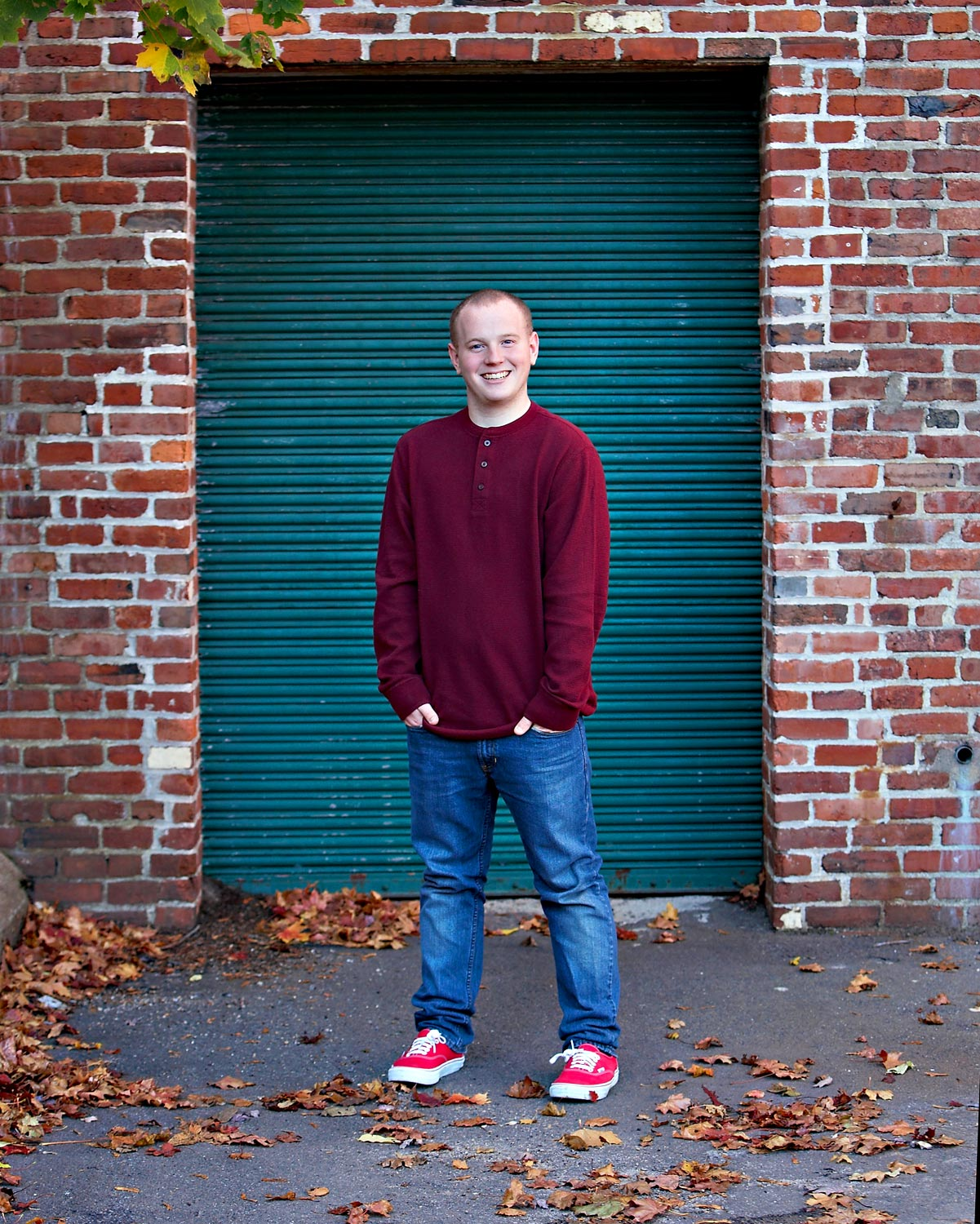 jimmy-highschool-senior-boy-quincy-massachusetts-urban-fall-nicole-chaput-photography-001.jpg