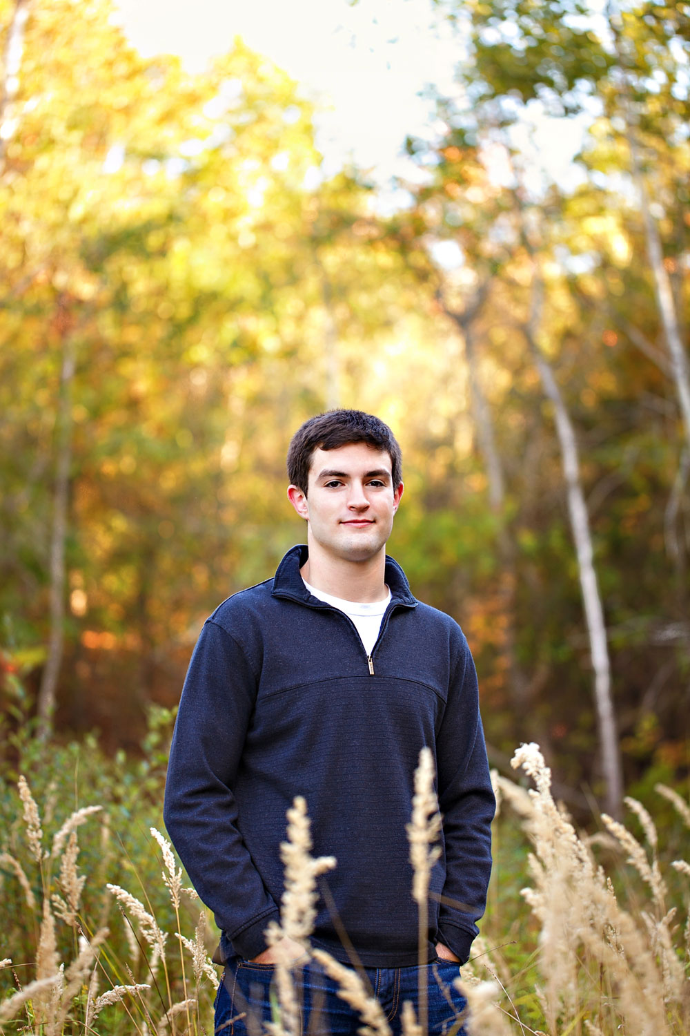austin-highschool-senior-boy-braintree-massachusetts-pond-meadow-autumn-nicole-chaput-photography-001.jpg