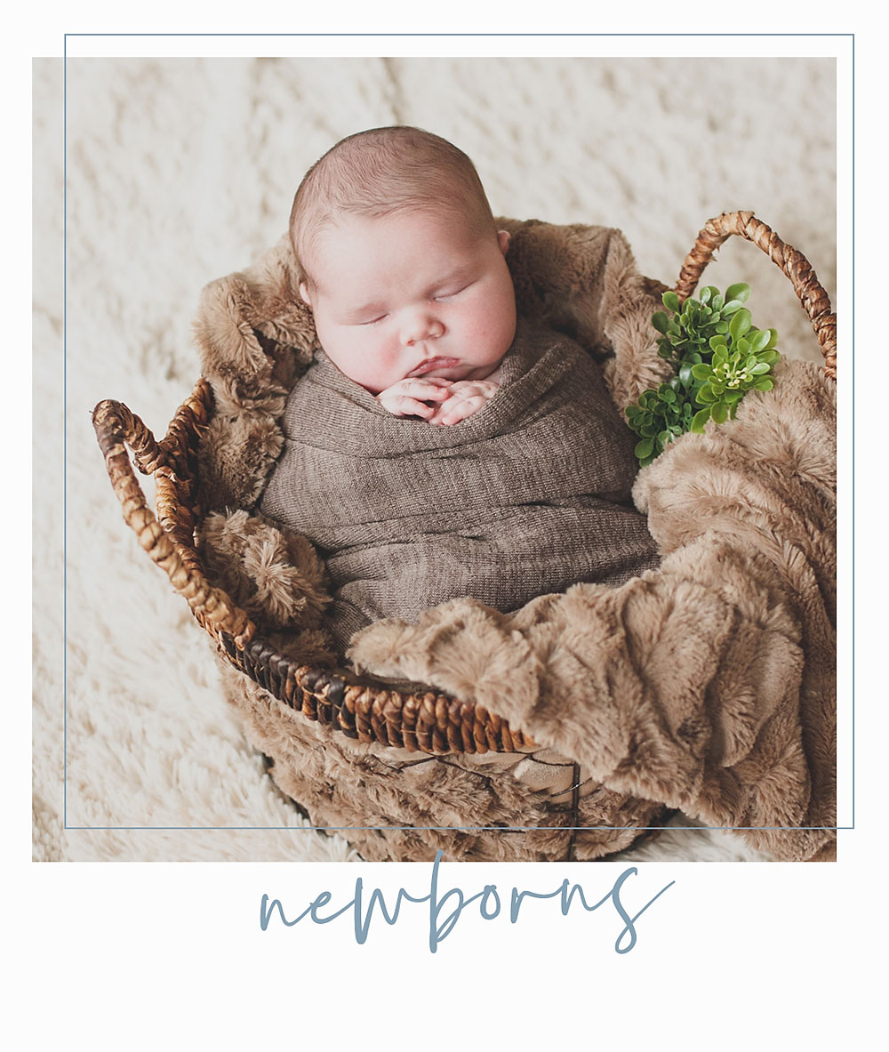 image-link-newborns-portrait.jpg