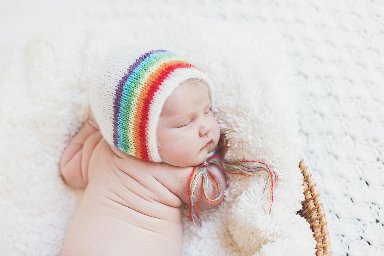 newborn-girl-pink-rainbow-baby-spring-massachusetts-nicole-chaput-photography-002.jpg