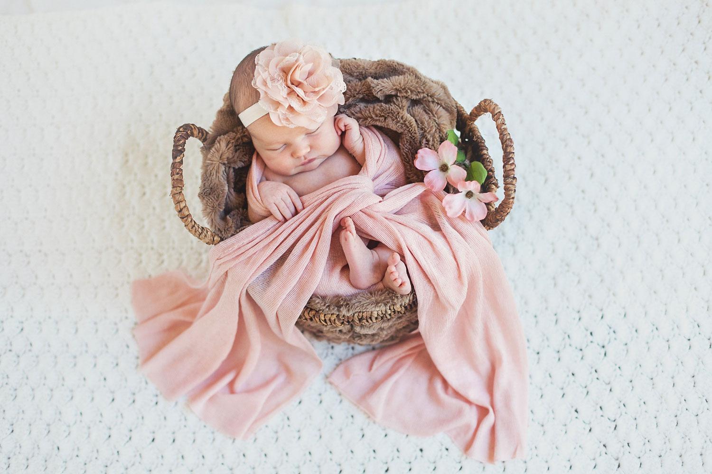 newborn-girl-pink-rainbow-baby-spring-massachusetts-nicole-chaput-photography-003.jpg