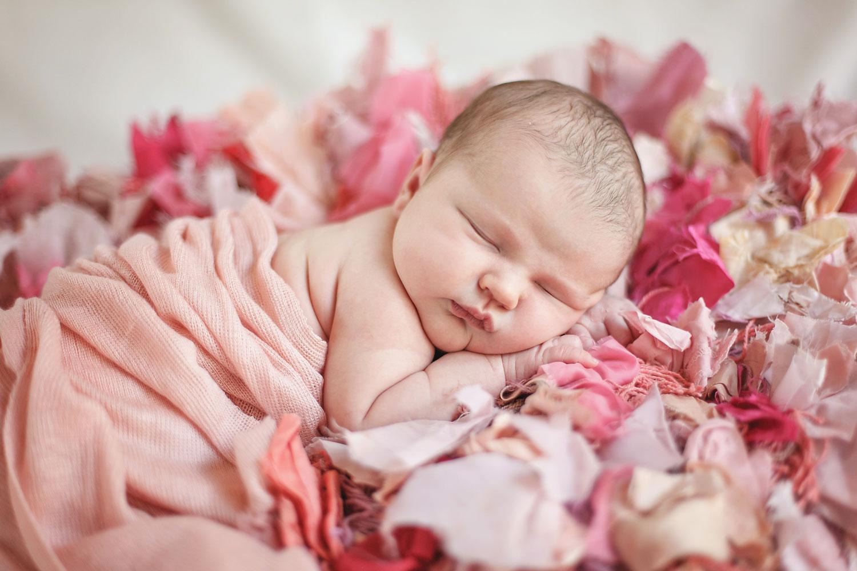 newborn-girl-pink-rainbow-baby-spring-massachusetts-nicole-chaput-photography-005.jpg