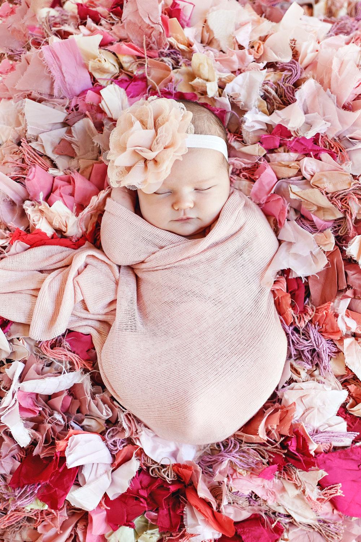 newborn-girl-pink-rainbow-baby-spring-massachusetts-nicole-chaput-photography-004.jpg