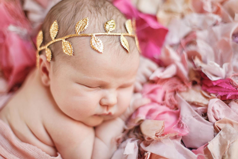 newborn-girl-pink-rainbow-baby-spring-massachusetts-nicole-chaput-photography-006.jpg