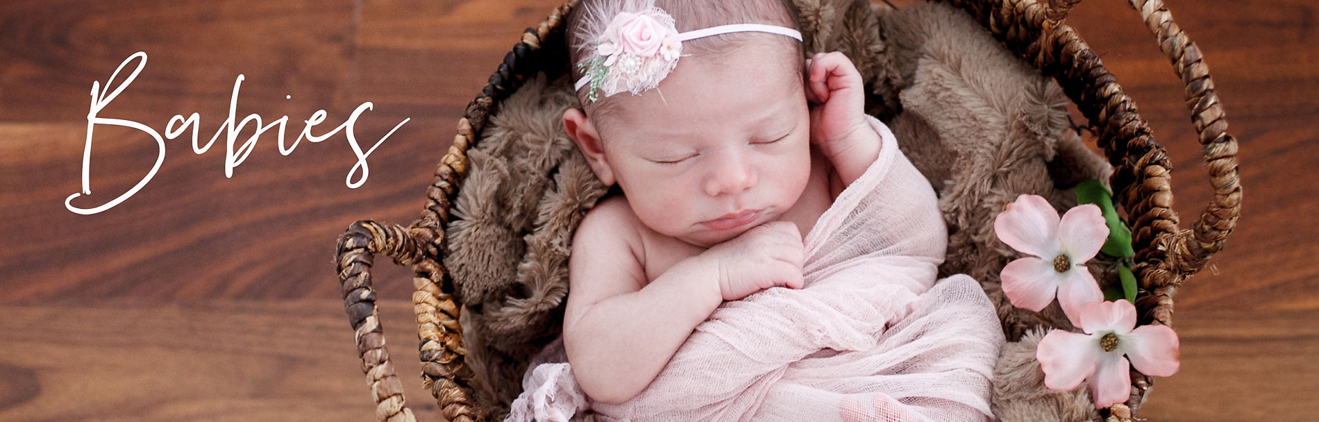 pricing-nicole-chaput-photography-babies-copy.jpg