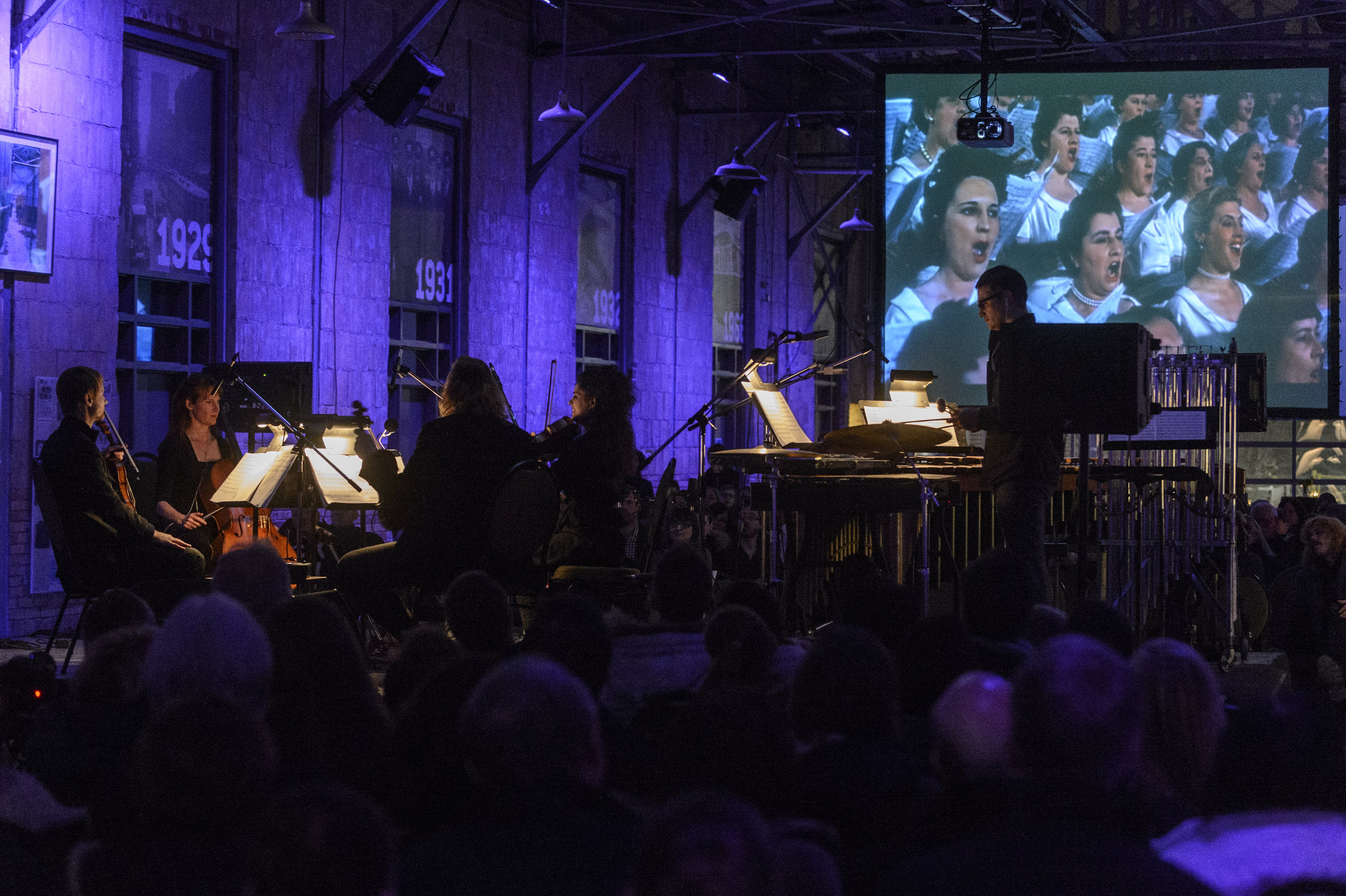 image courtesy Music in the Barns