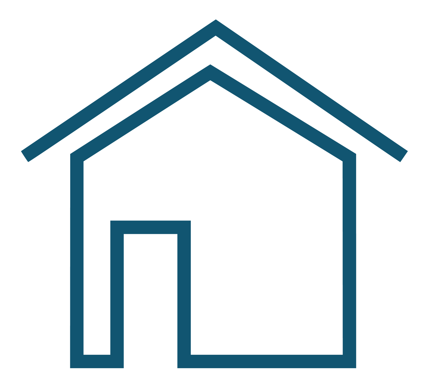 house icon transparent.png