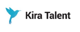 Kira 1.png