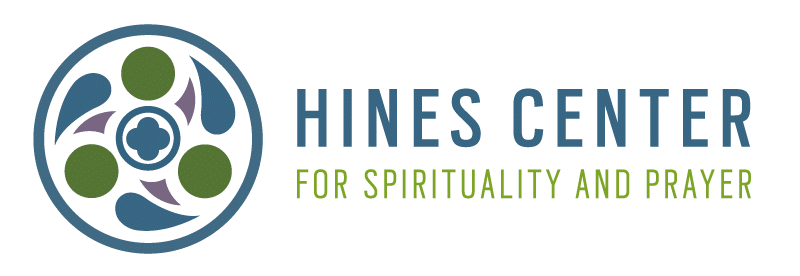 The Hines Center is located in downtown Houston and is a paid membership facility that offers yoga, tai chi, dance, meditation, centering prayer and Bible study classes.