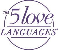 Take the Love Languages quiz and find out how you and your loved ones express love.