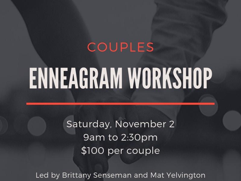 Ennegram+Nov+19+workshop.jpg