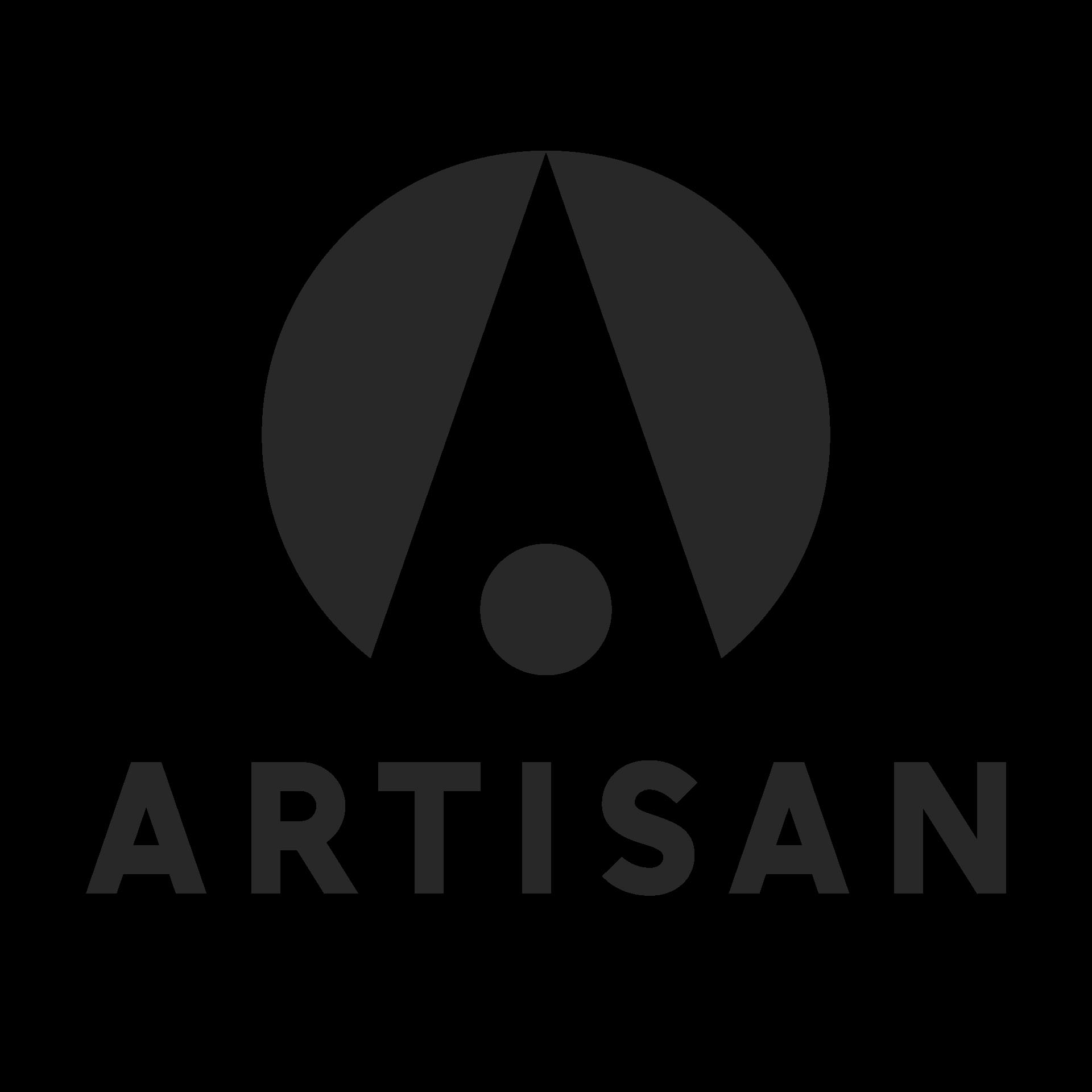 Artisan_logo_primary_inhouse_L_RGB.png