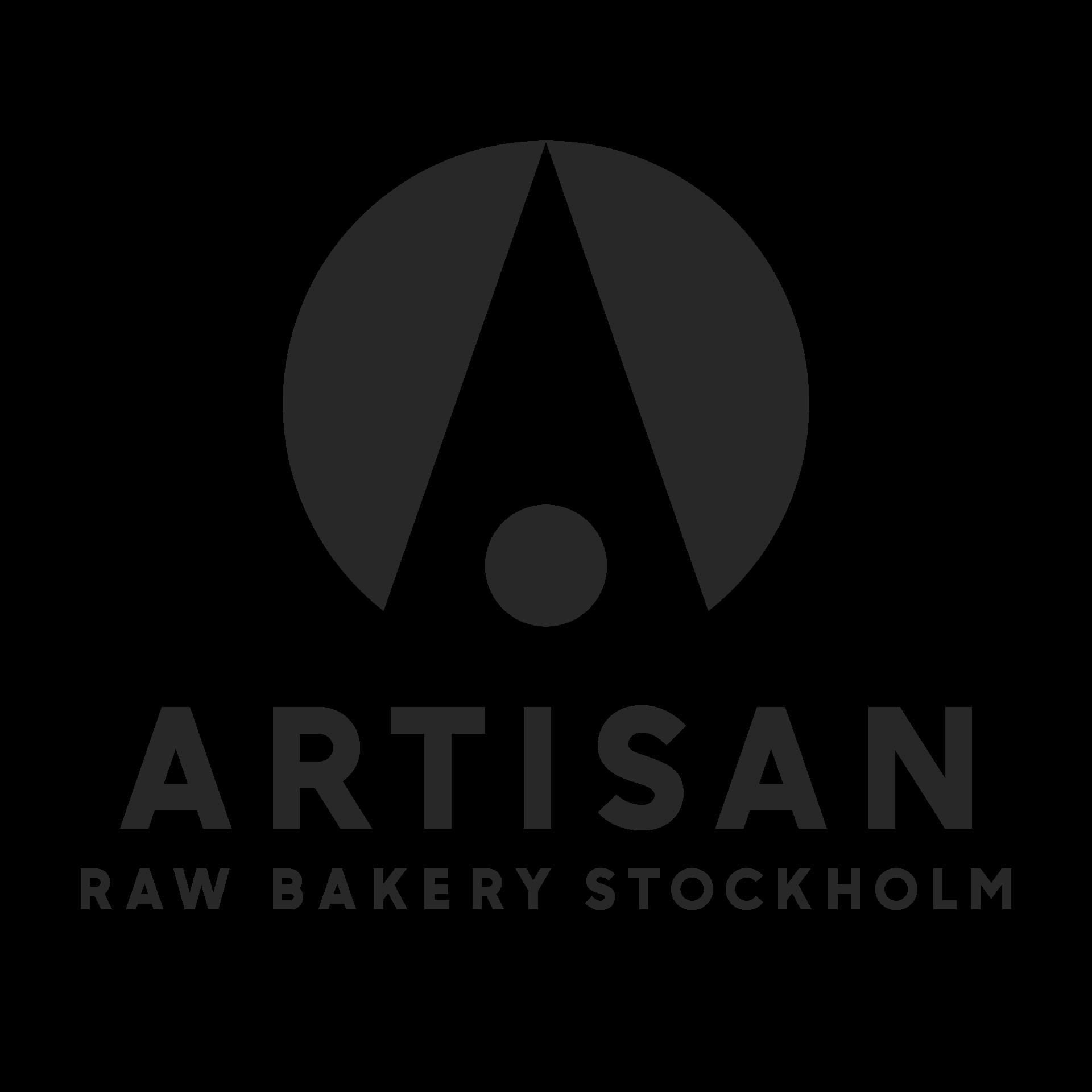 Artisan_logo_primary_L_RGB.png