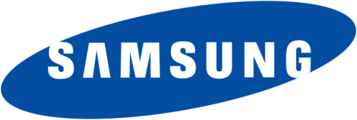 samsung-appliance-repair.png