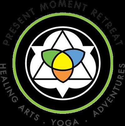 pmr-logo-tagline-circle.png