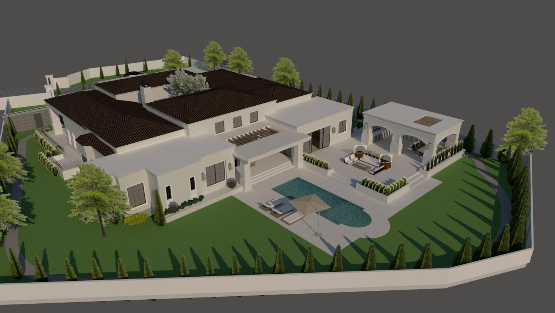 patio overview .effectsResult.jpg